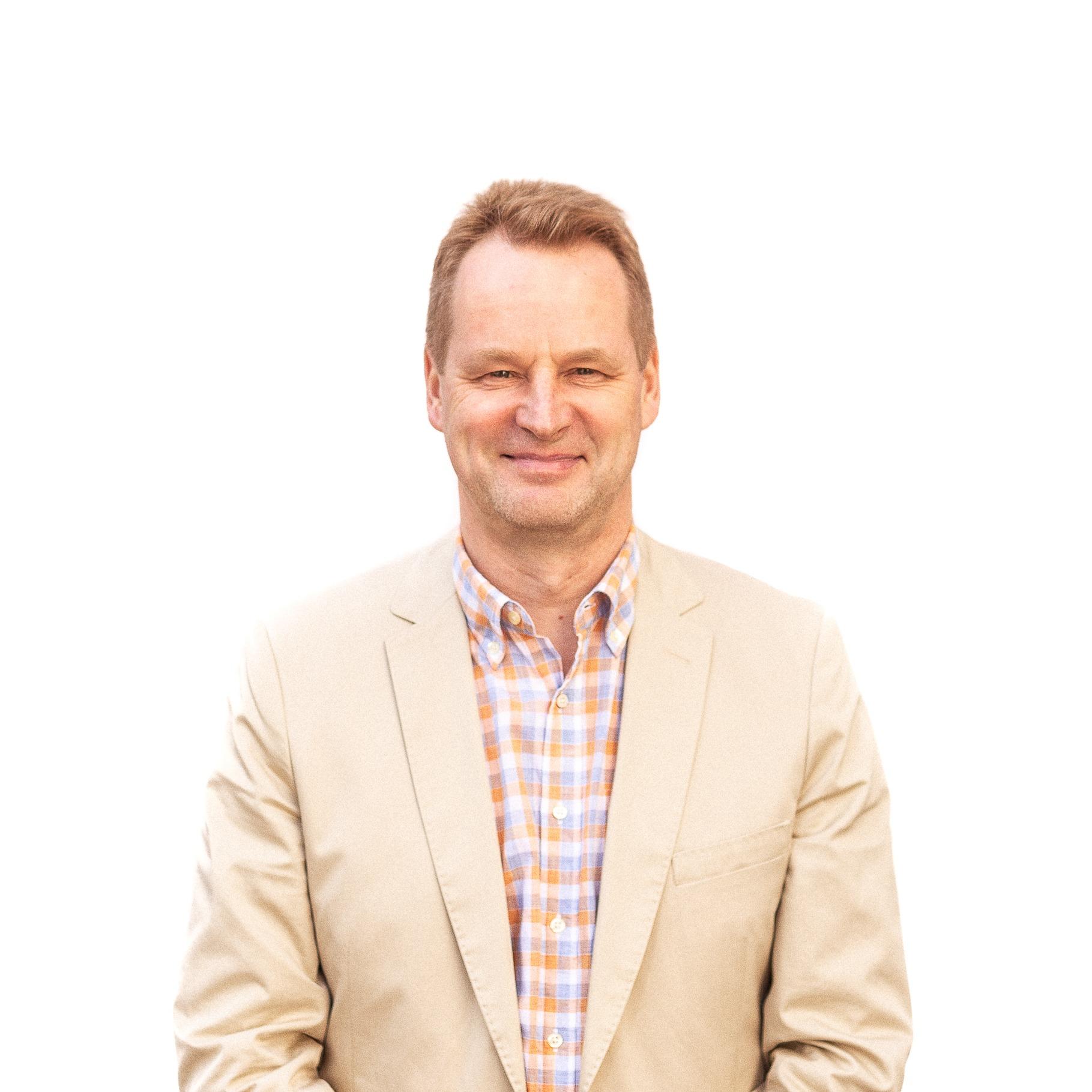 Jyri-Jukka Ääri