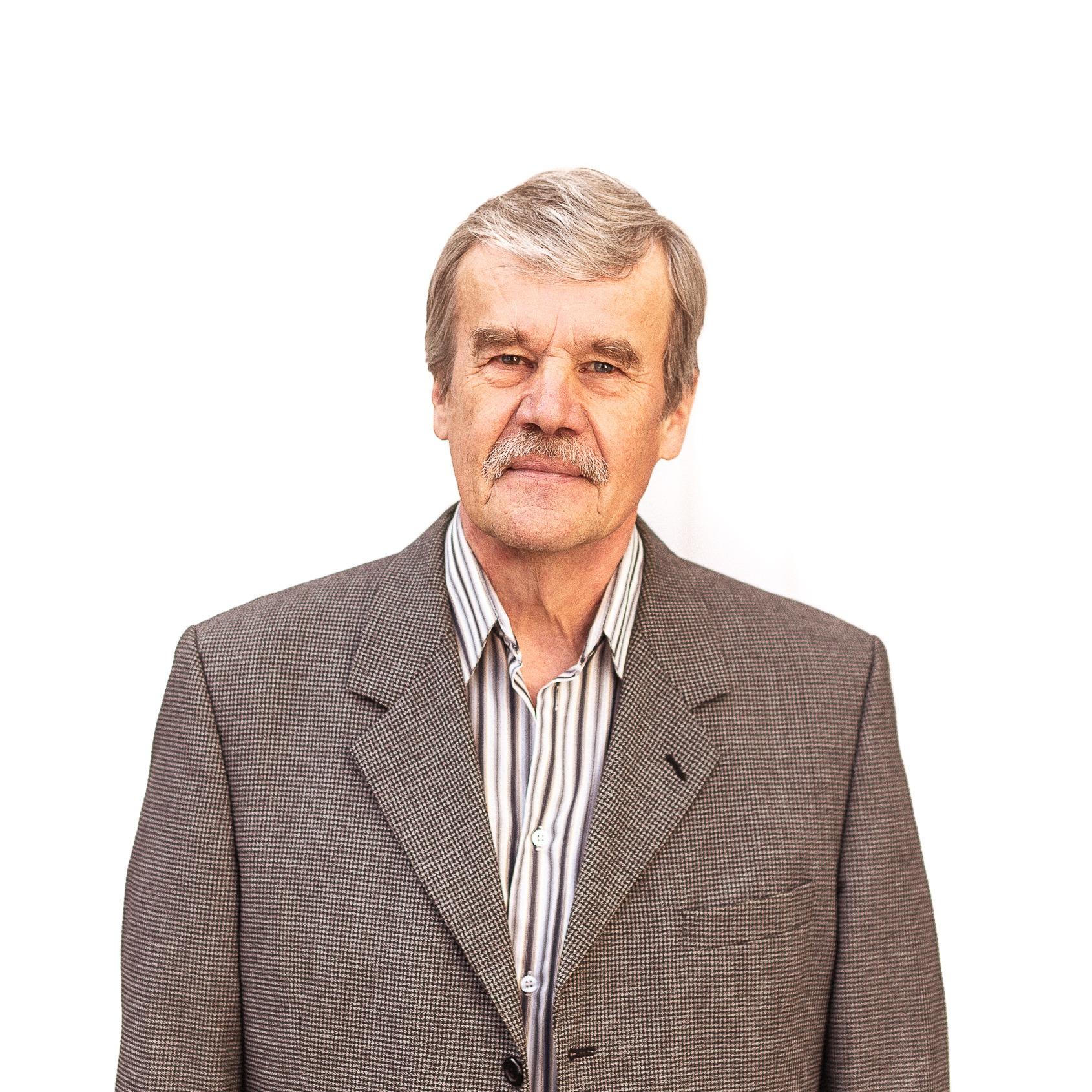 Pekka Majamäki