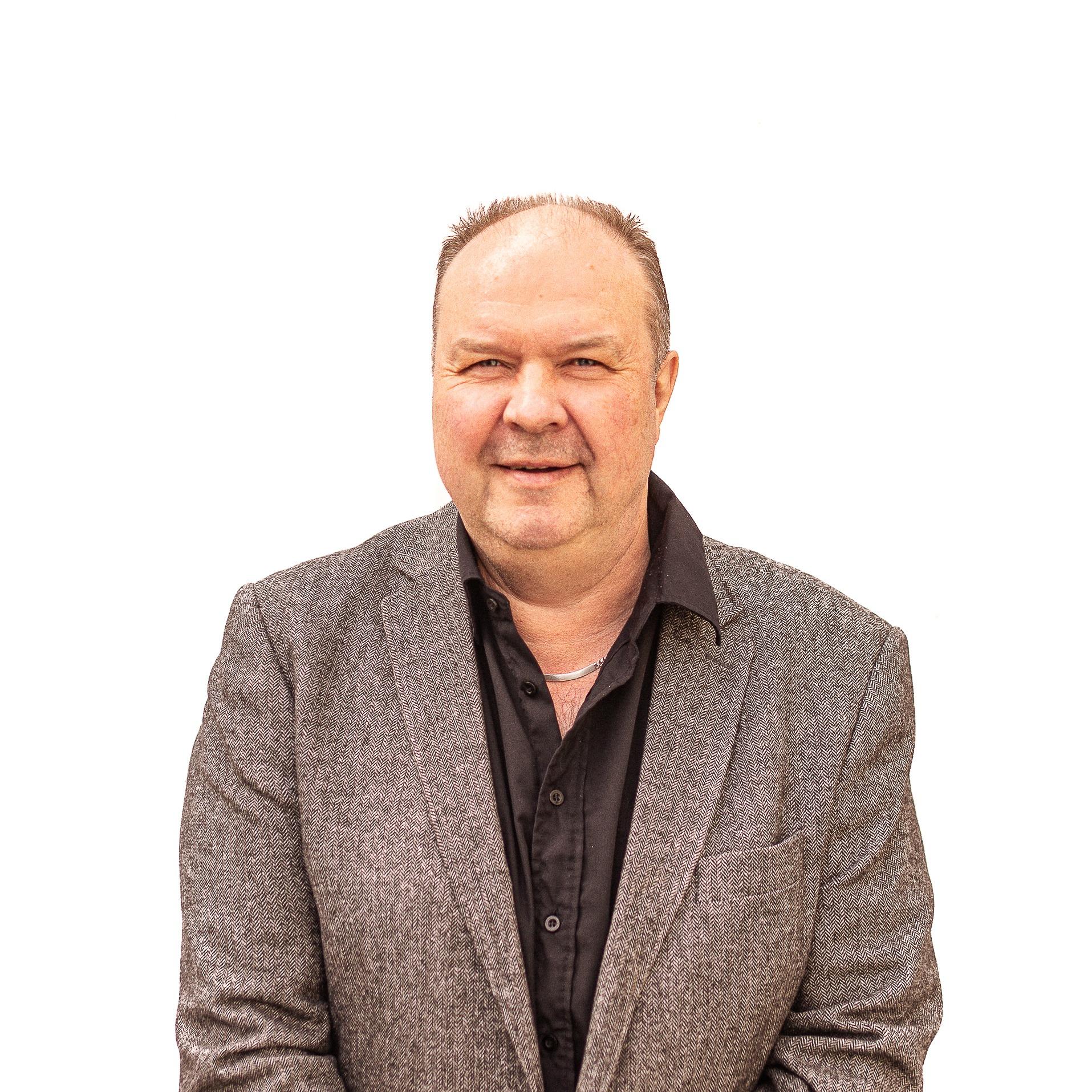 Jari Seppänen